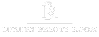 Luxury Beauty Room