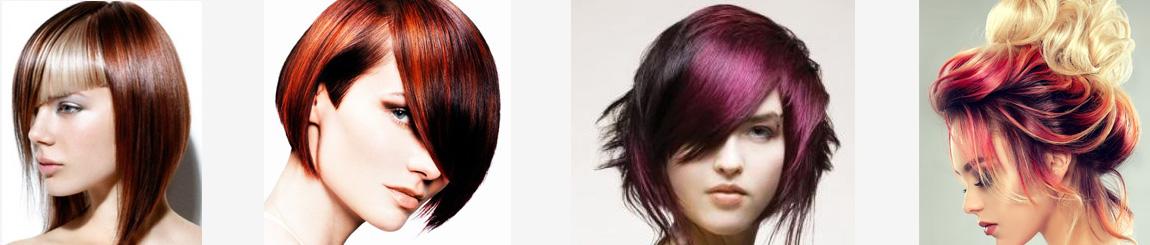 hair colour in central london